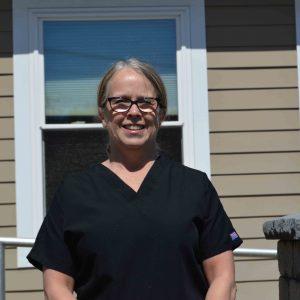 Donna--Dental-Assistant
